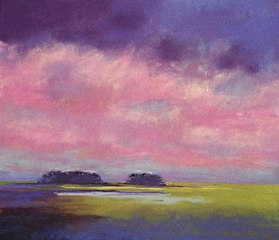 Ephemeral Sky