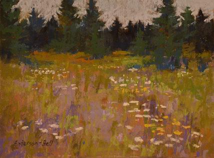 Wildflower Series #4
