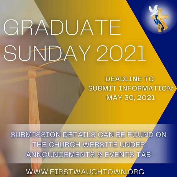 FWBC GRAD SUNDAY 2021 - IG-3.png
