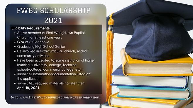 FWBC 2021 Scholarship.png