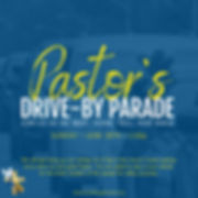 FWBC Drive By Parade-2.jpg
