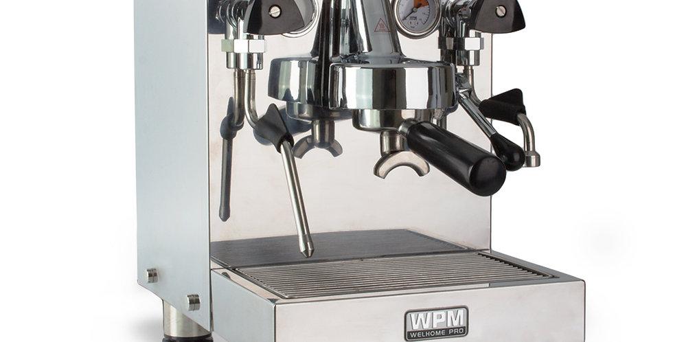 KD-310  Triple Thermo-block Espresso Machine