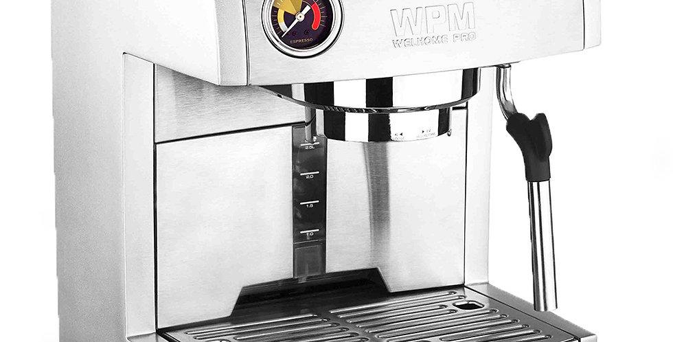 KD-135B Thermo-block Espresso Machine