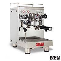 WPM KD130VP New Espersso Machine