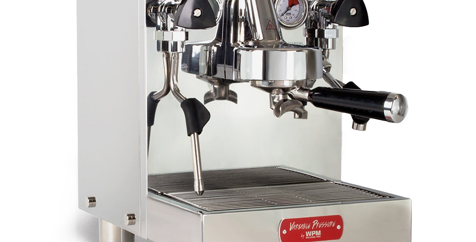 KD-310VPS Triple Thermo-block Espresso Machine (可變壓力版 Variable Pressure)