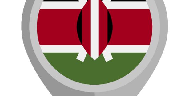 Coffee Green Bean - Kenya Masai AA