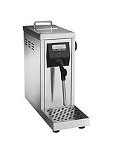 Wpm milk steamer 打奶機