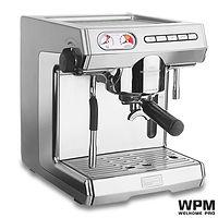 WPM KD270 Espersso Machine