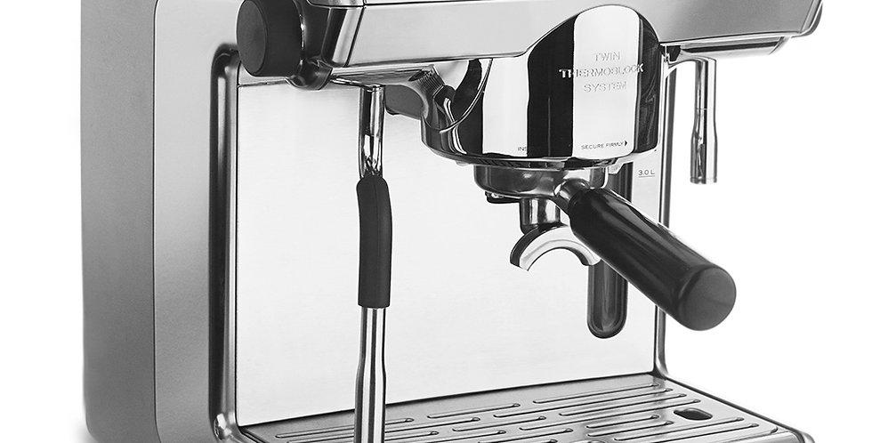 KD-270S  Twin Thermo-block Espresso Machine