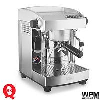 WPM KD210S2 Espersso Machine