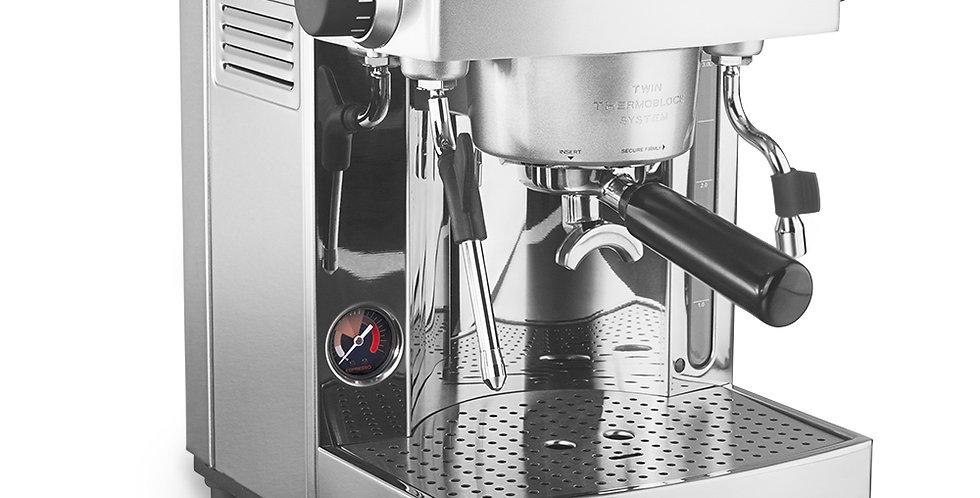 KD-210S2 Twins Thermo-block Espresso Machine