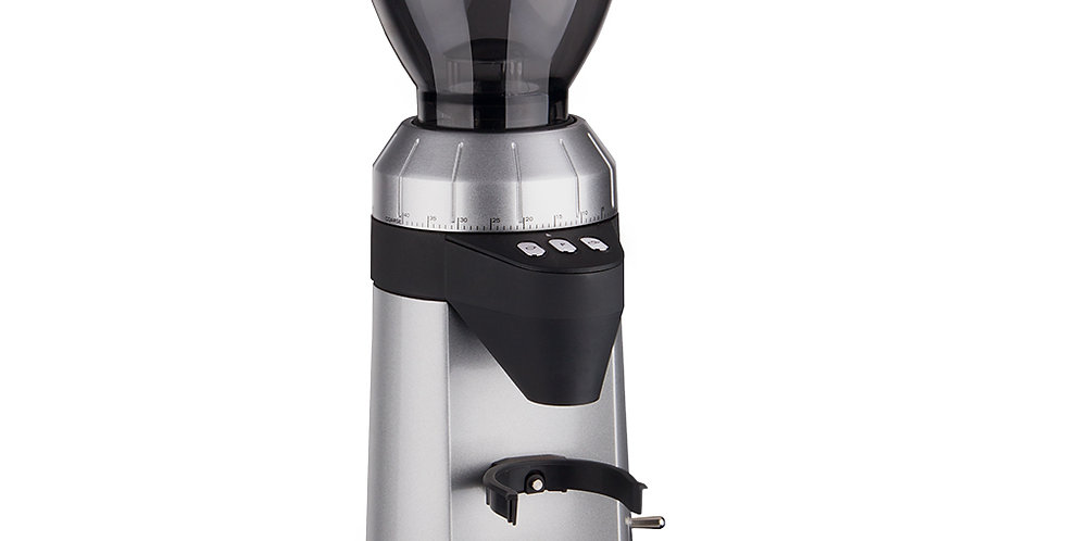 ZD-16 Conical Burr Coffee Grinder