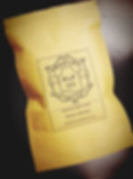 Roasting Frequency Drip Coffee Bag Personal Drip Coffee Colombia Brazil Sumatra 咖啡 掛耳包 哥倫比亞 巴西 蘇門塔臘