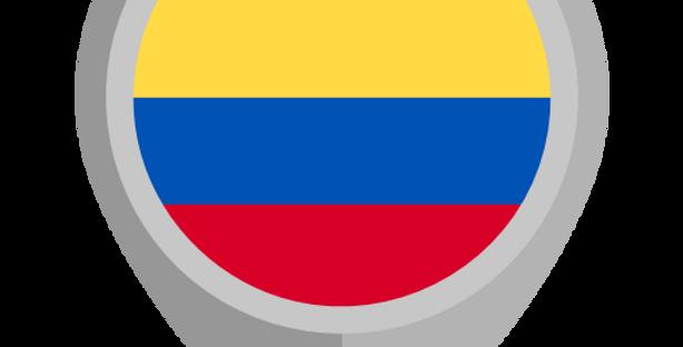 Colombia Hulia Supremo 200g