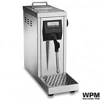 WPM Milk Steamer 打奶機 ms-130 蒸汽奶泡機