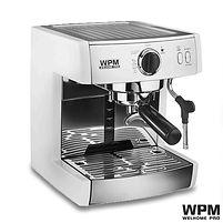 WPM KD130 Espersso Machine