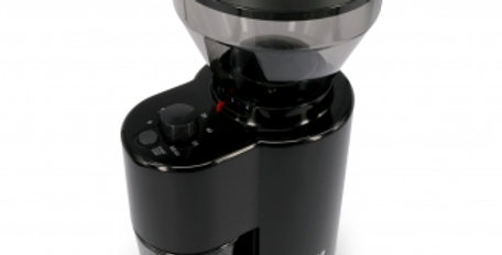 ZD-10T Conical Burr Coffee Grinder