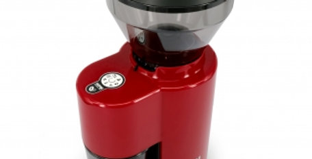 ZD-10 Conical Burr Coffee Grinder
