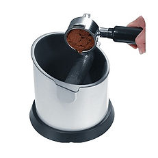 Wpm knockbox 拍粉器 咖啡粉渣筒