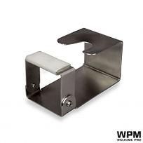 WPM Portafilter Stand