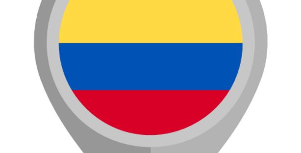 Coffee Green Bean - Colombia Hulia Supremo