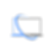 Laptop-Logo-Images-999x999.png