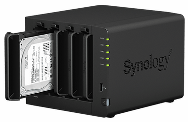 StorageReview-Synology-DS416play_right-4