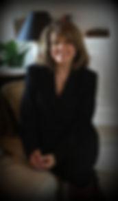 Jacquie Evans - Designing Services