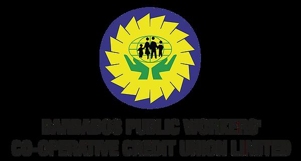 BPWCCUL Logo Hi-Res.png