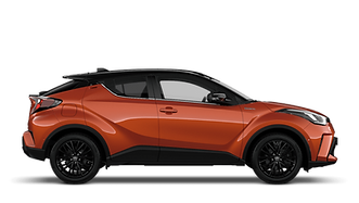 toyota-c-hr-2018.png