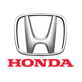 honda-logo-vector-png-honda-silver-logo-