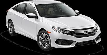 Honda-Civic-PNG-Free-Download.png