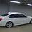 Thumbnail: 2017 BMW I M-SPORTS