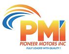 PIONEER MOTORS INC