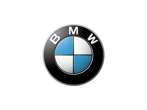 bmw-brand-logo-0.png