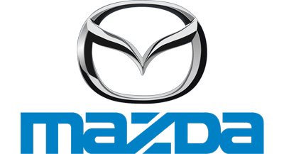 Download-Mazda-Logo-Transparent-Backgrou