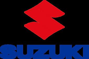 1280px-Suzuki_logo_2.svg.png