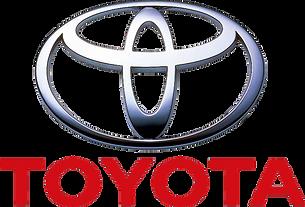 377-3770261_toyota-logo-png-free-downloa