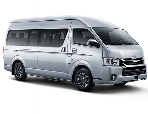 TN-hiace_edited.png