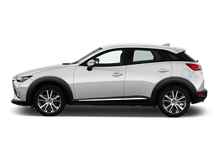 2017-mazda-cx-3-gs_1.png