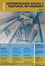 Anuario 2000.jpg