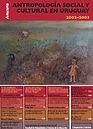 Anuario 2002-2003.jpg