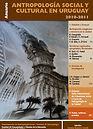 Anuario 2010-2011.jpg
