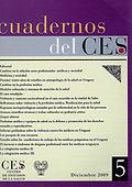 Cuadernos del CES.jpg