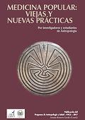 Programa_de_Antropología_y_Salud_(2017)_