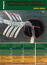 Anuario 2004-2005.jpg