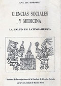 Ciencias sociales y medicina.jpg