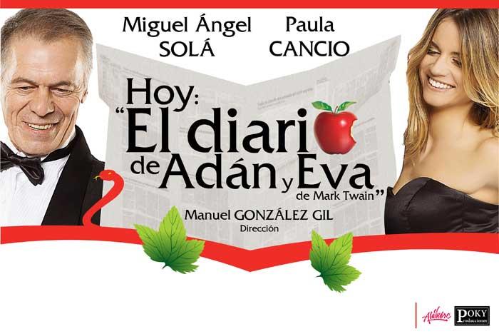 Afiche_Hoy,_el_diario_de_Adán_y_Eva