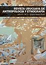 Revista_uruguaya_de_Antropología_y_Etno