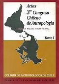 Actas_3er_Congreso_Chileno_de_Antropolog